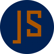 JEML Solutions